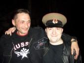 Так то Славик с Владом