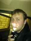 Олег задракула